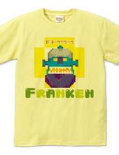 フランケン