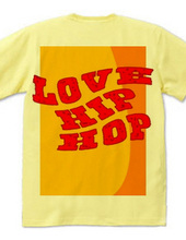 LOVEHIPHOP