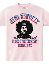 GO TRIP GO FREE T-Shirt
