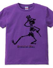 HATinPEACE T-Shirts