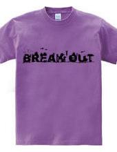 BREAK OUT 2
