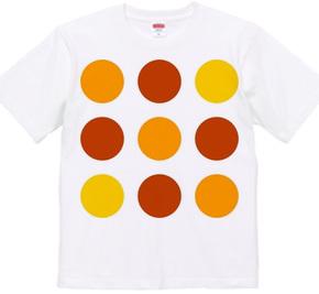 066-dots(O)