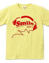 smile_01