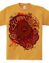 Yummy_Doughnut