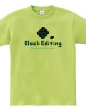 Block Editing
