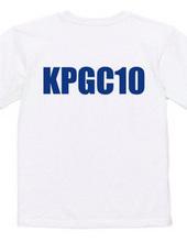 KPGC10