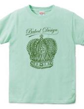 crown 03