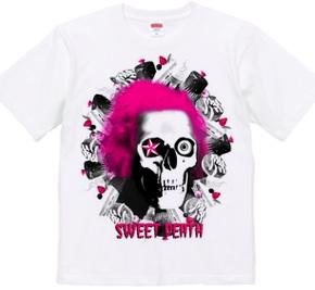 Sweet Death