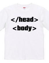 HTML_Element