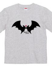 Halloween Bat 01