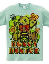 HONEY_HUNTER