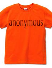 073-anonymous(mono)