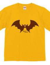 Halloween Bat 02