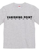 vanishing point records