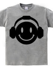 Happy_Music