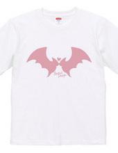 Halloween Bat 03