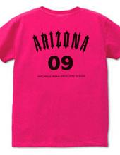 arizona09