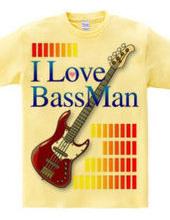 BASSMAN2