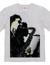 Jazz not Jazz.2