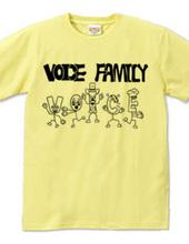 VOICE FAMILY