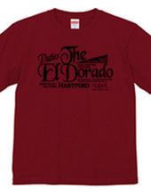 THE EL DORADO