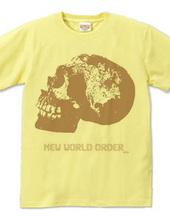 skull number 2 ver.2