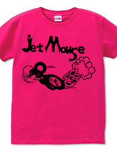 JET MOUSE
