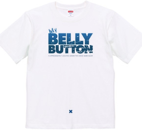 BELLY BUTTON