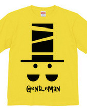 Gentleman type2