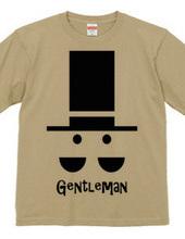 Gentleman type1
