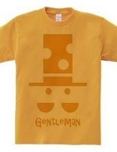 Gentleman type3