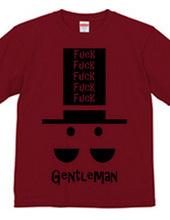 Gentleman type4