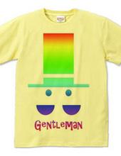 Gentleman type6