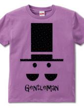 Gentleman type7