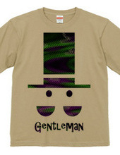 Gentleman type8