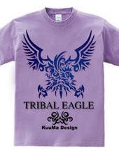 TRIBAL EAGLE