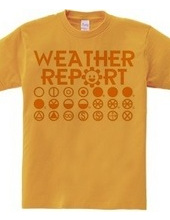 Weather_Report