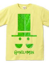 Gentleman type9