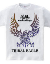 TRIBAL EAGLE2