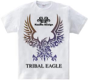 TRIBAL EAGLE2