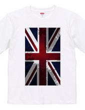 Union Flag 01