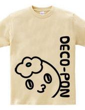 デコポン /DECO-PON/