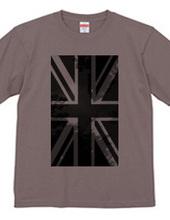 Union Flag 02