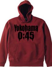 Yokohama 045