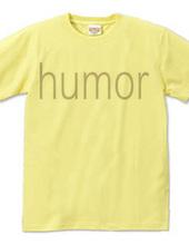 080-humor
