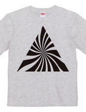 TRIP-3-E-T-Shirt