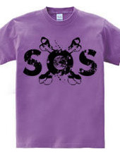 Earth SOS 2