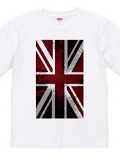 Union Flag 03
