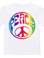 PEACE WOODSTOCK