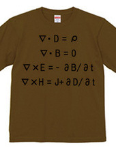 Maxwell's_Equations